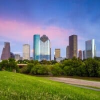 Find a direct payday lending company in Houston